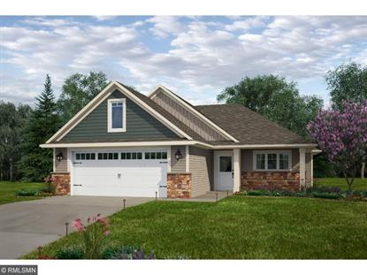 Homes For Sale Midwest Wyoming