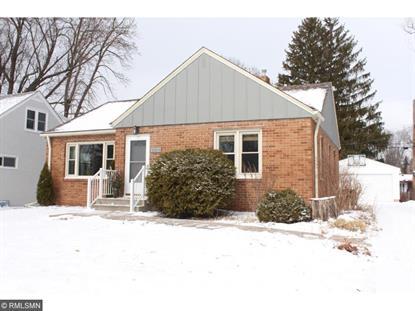roseville mn real estate homes for sale in roseville minnesota