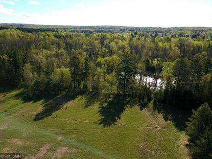 28XX Hwy 2  Grand Rapids, MN MLS# 4809305