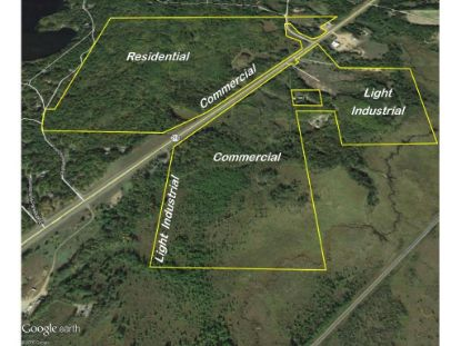 B Hwy 210  Brainerd, MN MLS# 4810788