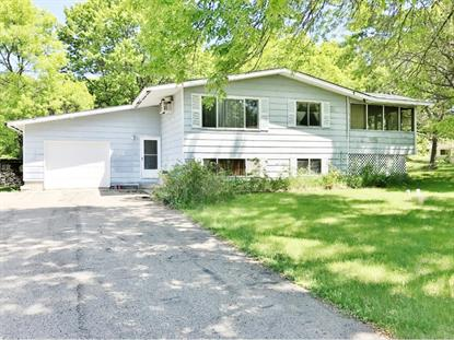 65302 145th Avenue, Wabasha, MN