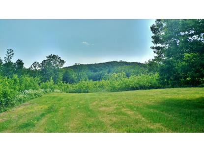County Rd E  Springbrook, WI MLS# 4841046