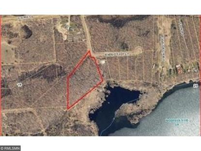 Rabbit Foot Lane Aitkin, MN MLS# 4848420