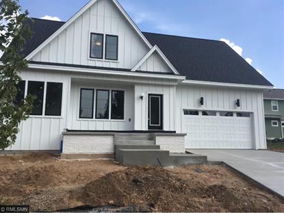 Commercial Property For Sale Stillwater Minnesota