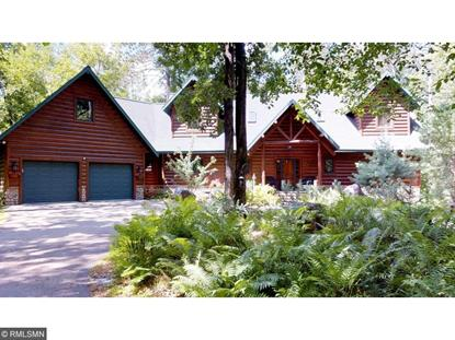 39133 Norway Ridge, Pillager, MN