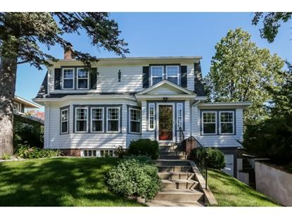 5105 Gladstone Avenue Minneapolis, MN MLS# 4867081