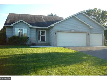 1948 153rd Lane NW Andover, MN MLS# 4881336