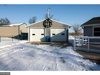32866 Lake Emily Road, Saint Peter, MN