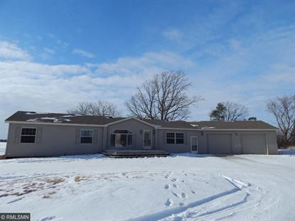 16440 155th Avenue, Wadena, MN