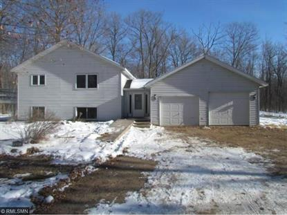 16997 County Road 22 , Brainerd, MN