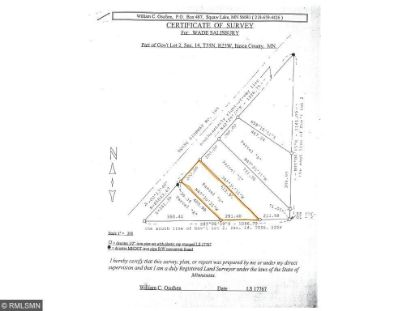 TBD Lot 3 N Hwy 169  Grand Rapids, MN MLS# 4916834