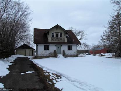 1533 180th Avenue, Pierz, MN