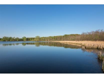 208th Street Forest Lake, MN MLS# 4957774