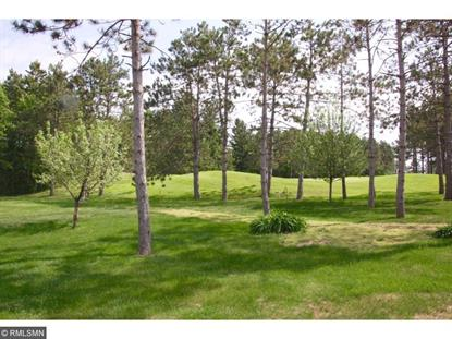 1781 Saint Andrews Place New Richmond, WI MLS# 4958424