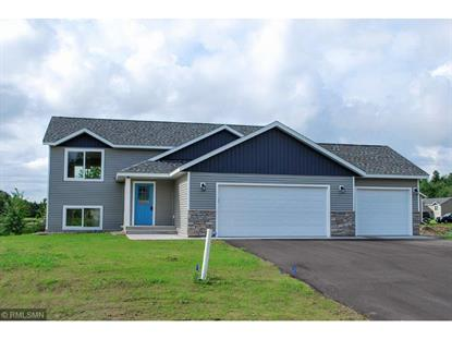 14586 Grand Oaks Drive, Baxter, MN