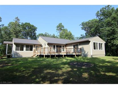 3505 Crow Wing River Drive SW, Pillager, MN
