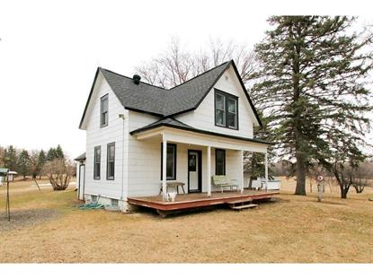 14754 Clementa Avenue NW Monticello, MN MLS# 4995433