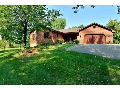 3465 Elm Creek Drive Medina, MN MLS# 5000272