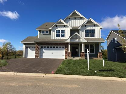 6865 Alverno Court Inver Grove Heights, MN MLS# 5005198