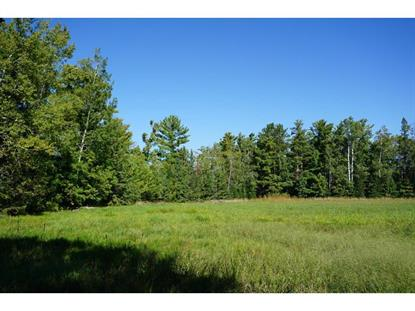 County Highway B  Iron River, WI MLS# 5013680