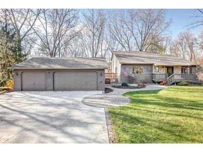 4410 Fairview Avenue Minnetonka, MN MLS# 5015139
