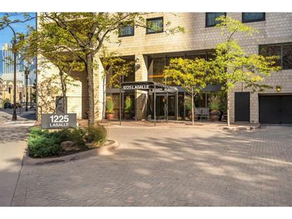 1225 LaSalle Avenue Minneapolis, MN MLS# 5016809