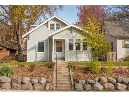 5149 Nokomis Avenue Minneapolis, MN MLS# 5017739