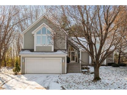 3090 Saint Albans Hollow Circle Minnetonka, MN MLS# 5019457