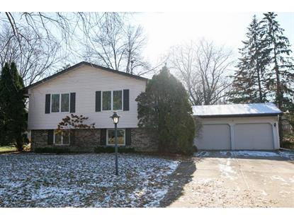 9925 37th Place N Plymouth, MN MLS# 5023770