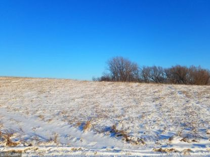 Lot 6 Natchez Avenue New Market, MN MLS# 5027678