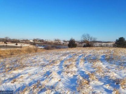 Lot 7 Natchez Avenue New Market, MN MLS# 5027679