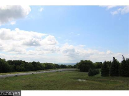 1880 Christy Drive Carver, MN MLS# 5134718