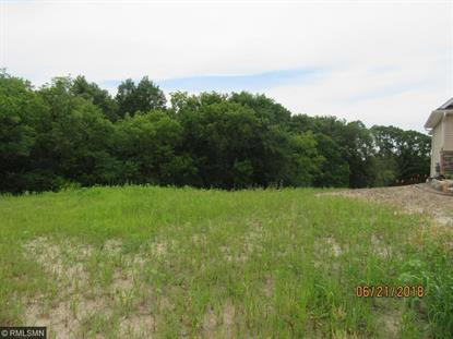 1878 Christy Drive Carver, MN MLS# 5134722