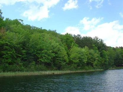 Lot 14 Pine Lake Rd  Iron River, WI MLS# 5134879