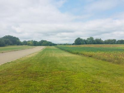 0 Noble Road  New Richmond, WI MLS# 5135232