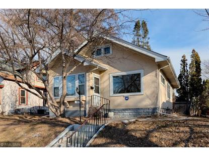 4623 18th Avenue S Minneapolis, MN MLS# 5139979