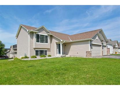 2431 Big Oak Lane Mayer, MN MLS# 5142957