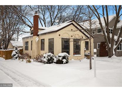 5356 Ewing Avenue S Minneapolis, MN MLS# 5147997