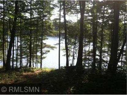 XXXX Bass Lake Dr  Remer, MN MLS# 5192530