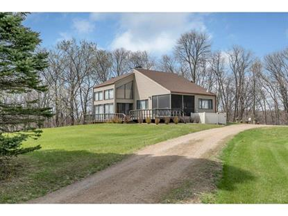 15302 Knightwood Road Cold Spring, MN MLS# 5192873