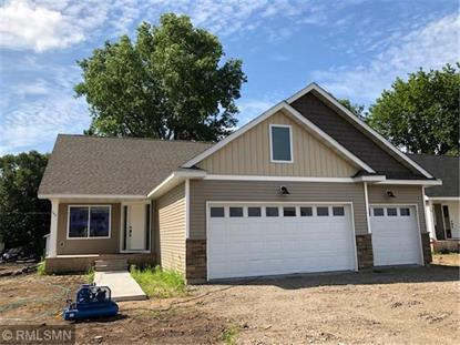740 Ford Road Newport, MN MLS# 5205710