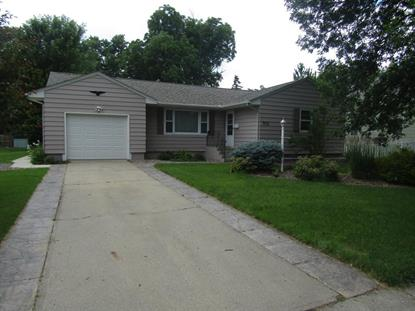 702 10th Street S Benson, MN MLS# 5206151