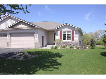 1437 Wood Duck Lane New Richmond, WI MLS# 5206676