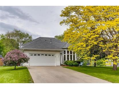 300 Cherry Hill Trail Medina, MN MLS# 5208867