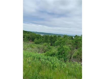 28645 Ridgeview Drive S Red Wing, MN MLS# 5209160