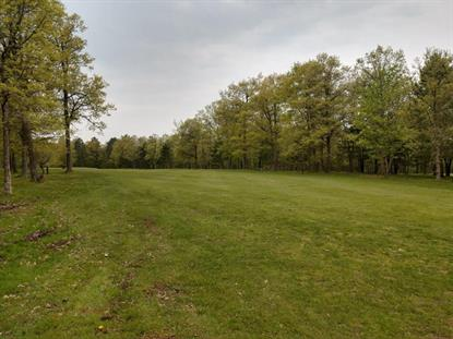 16 Golf View Trail , Pequot Lakes, MN