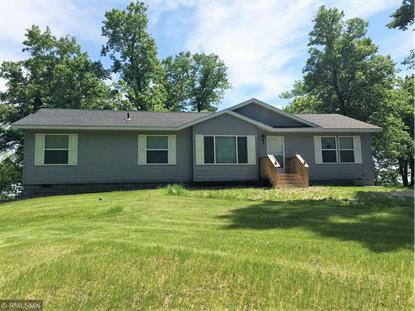 21022 62nd Street NW Sunburg, MN MLS# 5210880