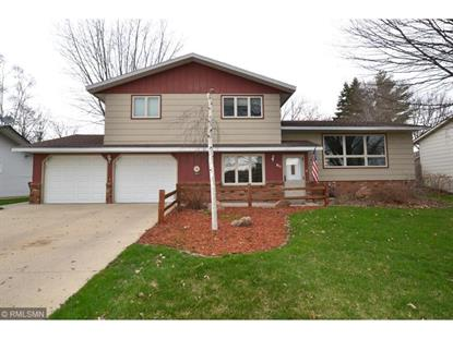 811 2nd Street N Cold Spring, MN MLS# 5212103