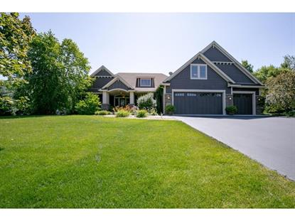7855 Painted Sky Court Lakeville, MN MLS# 5214201