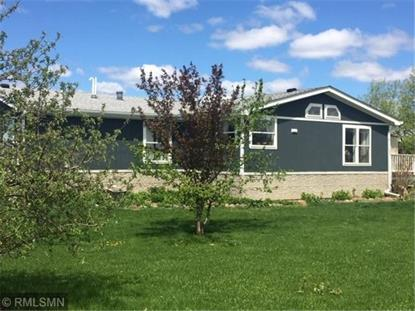 373 25th Ave  Clear Lake, WI MLS# 5214345